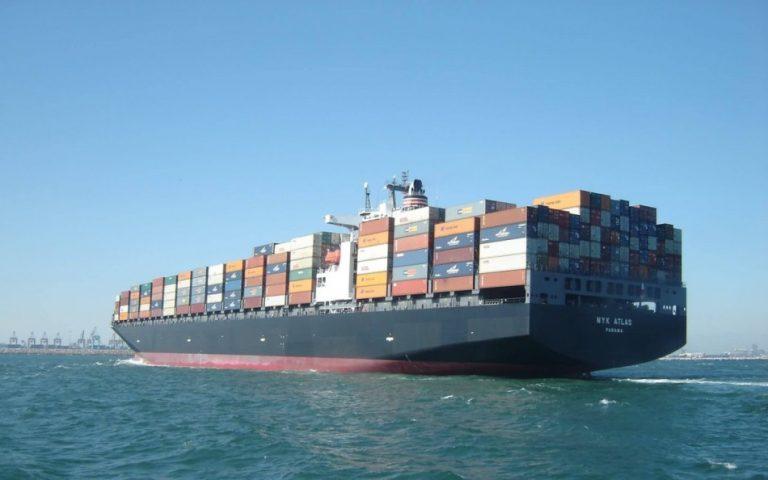 container_ship_cargo_ship_cargo_shipping_export