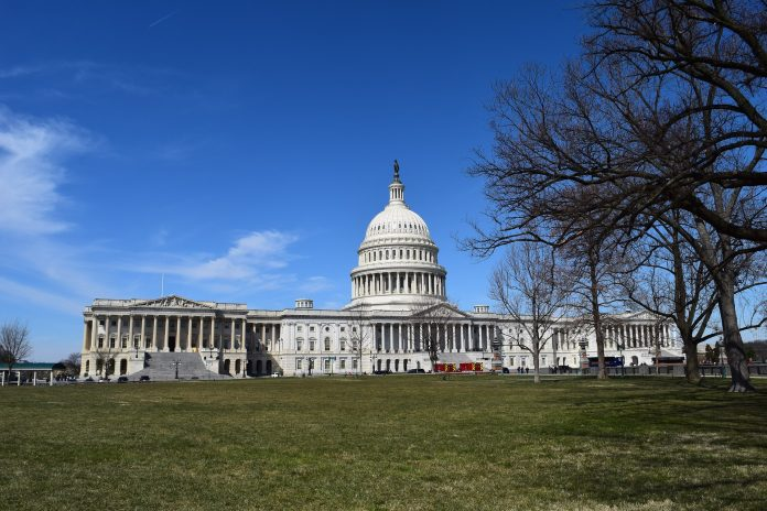 electors will be certified at the joint session of Congress