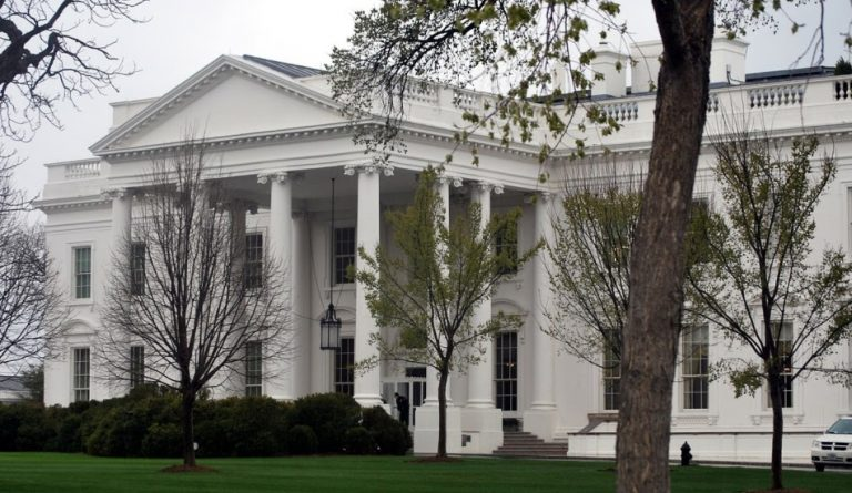 Lawyer Sidney Powell recently White House officials are blocking her attempts to contact President Trump. She announced this during an interview with Zenger News.