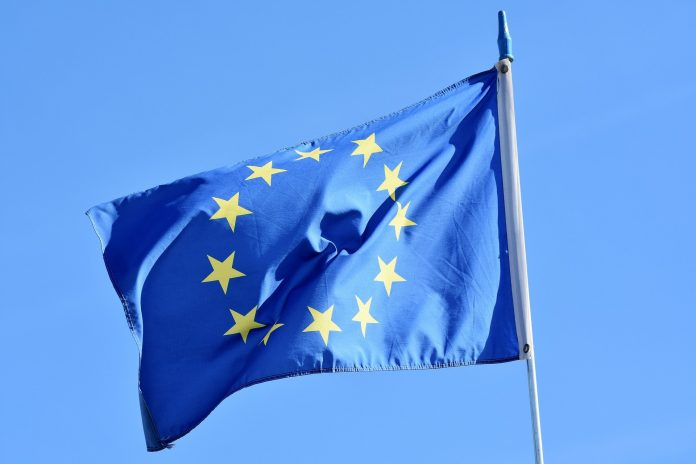 EU Planning Major Data Overhaul of U.S. Big Tech