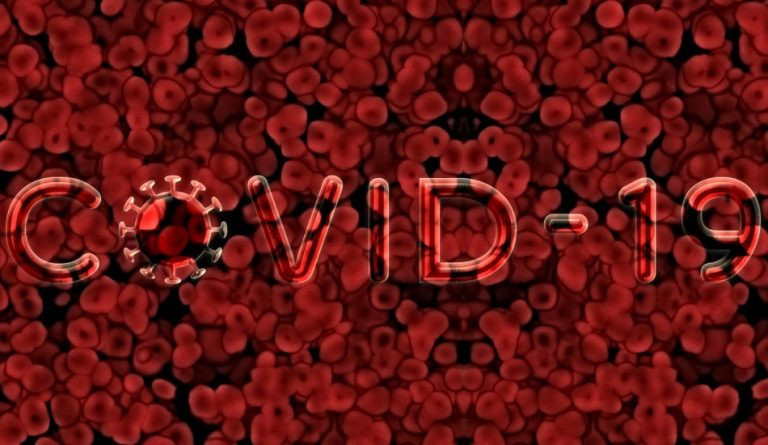 Over 3.6 million people in the UK have been infected with SARS-CoV-2. Over 98,500 have died in the pandemic.