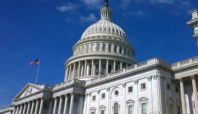 The Senate and House of Representatives recently approved a set of rules governing how Electoral College votes will be counted on Jan. 6 when the joint session of Congress convenes.