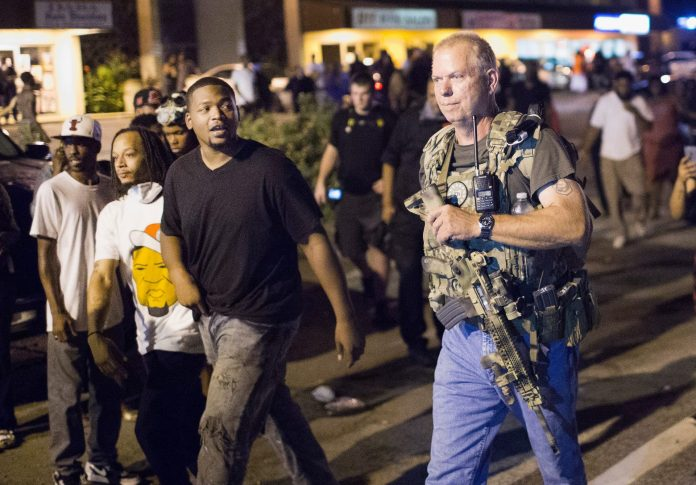 The U.S. Department of Justice has indicted three people linked to the paramilitary group 'Oath Keepers' for their role in the Attack on the Capitol on Jan. 6.