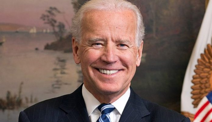 President Joe Biden is apparently in talks with the Iranian regime to return to the 2015 nuclear deal and has informed Israel of his plans.