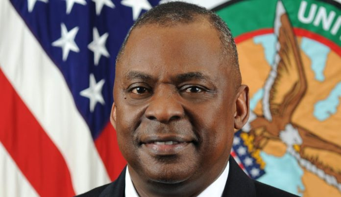 The U.S. Senate has confirmed the appointment of Lloyd Austin to the post of Secretary of Defense in the Biden administration. Austin was approved with a vote of 93-2 and will be the first African-American to become Pentagon chief.