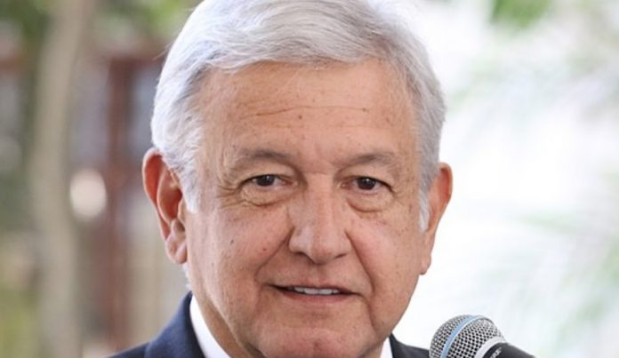 Likening big tech to the Spanish Inquisition, Mexican President Andres Manuel Lopez Obrador has announced that he will spearhead a global fight against censorship by online giants.