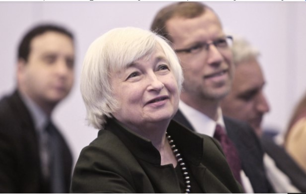 Janet Yellen, former chair of the Federal Reserve Board under Barack Obama, has been nominated to become the new Treasury Secretary serving the Biden administration.