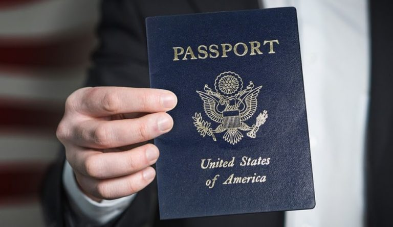 US Secretary of State Antony Blinken believes that citizens of Hong Kong who flee the city should be welcomed into the United States with refugee status.