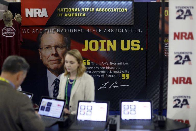President Joe Biden is calling on Congress to tighten laws regarding gun ownership in the country.