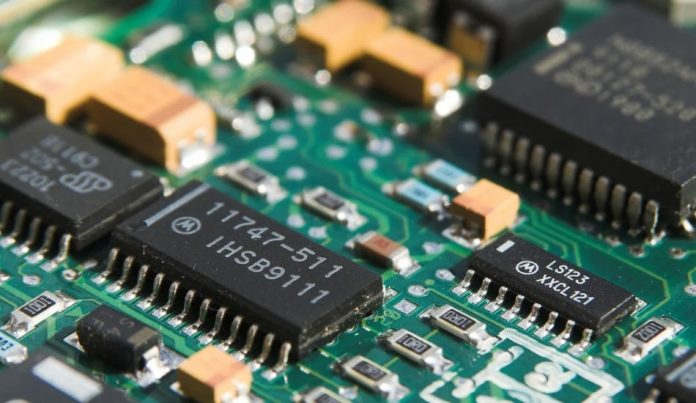 A new report by Bloomberg claims that communist China spied on US computer systems for ten years by supplying compromised chips to America's major motherboard manufacturer Super Micro Computer Inc.