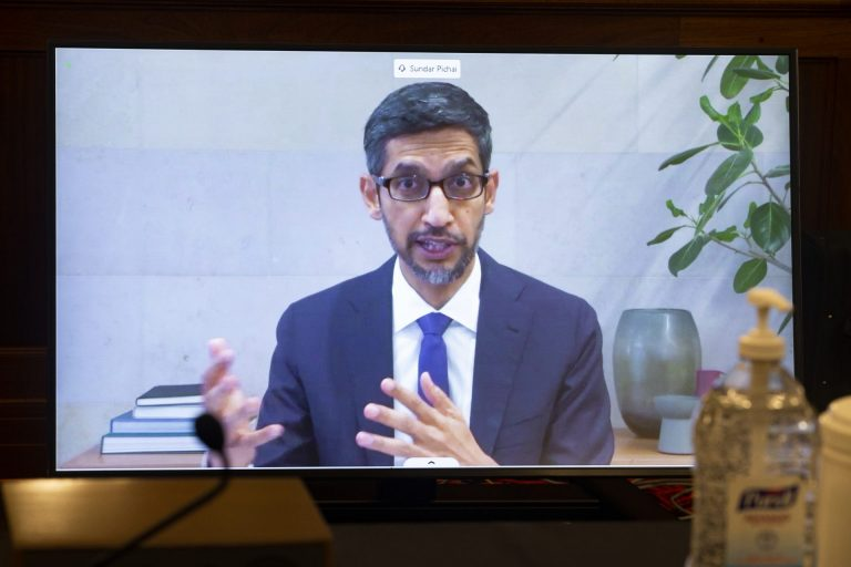 According to a recent report by Brietbart, big tech giant Google has been increasing the powers of censorship it gives to moderators, following along with other big tech companies who are becoming less and less ashamed about censoring content.