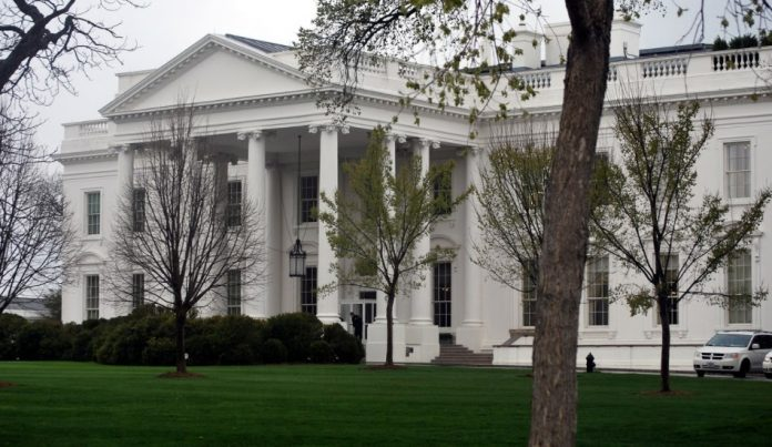 The White House Deputy Press Secretary TJ Ducklo has resigned after he verbally threatened a journalist from Politico. Politico reporter Tara Palmeri was investigating a story involving Ducklo's romantic relationship with Axios reporter Alexi McCammond.