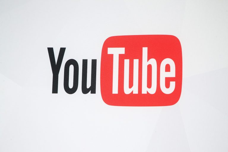 A recent Daily Mail report revealed that YouTube had blocked a popular chess channel for 'harmful and dangerous' content.