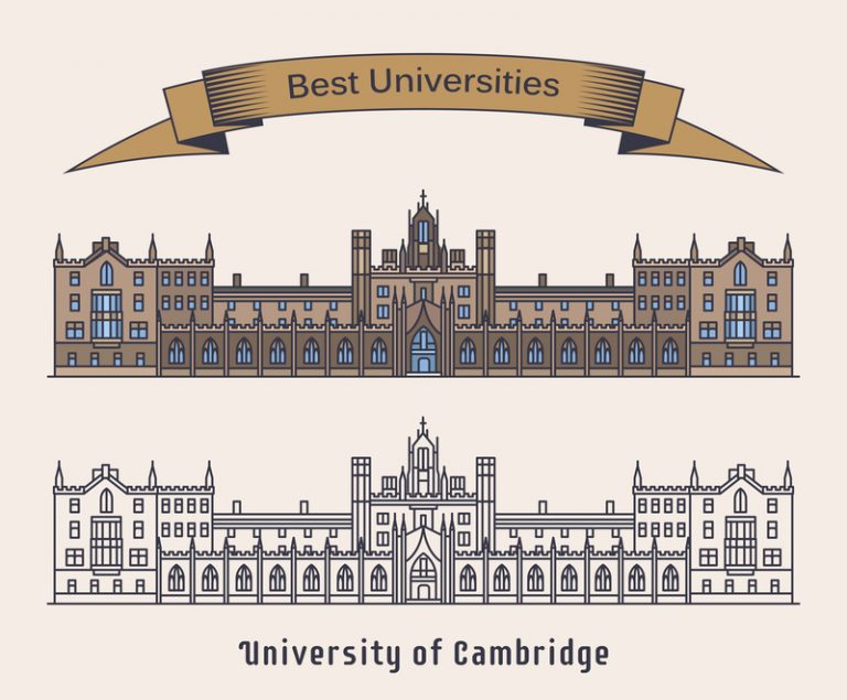 British colleges and universities becoming over dependent on Chinese money.
