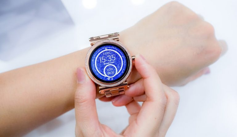 Social media giant Facebook is planning to release its own smartwatch in the future. The smartwatch will collect biometric data from users, adding new sets of data to the platform's store of personal information