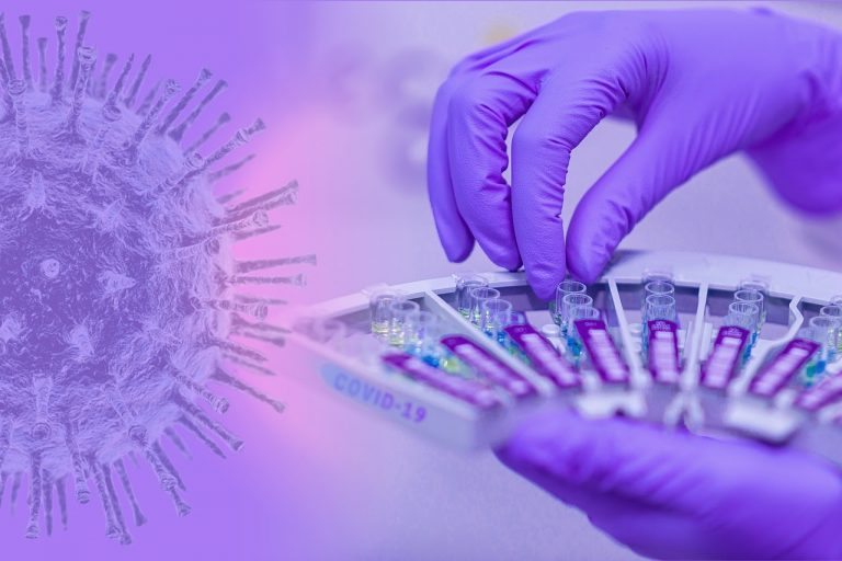 The World Health Organization's (WHO) investigation into the origin of coronavirus in China suffered severe setbacks as Beijing had complete control on the proceedings, says the Wall Street Journal in a recent report.