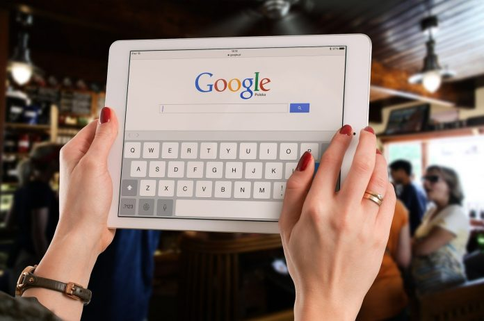 Privacy-focused web browser Brave wants to compete with search engine giant Google as it prepares to launch its own search engine.