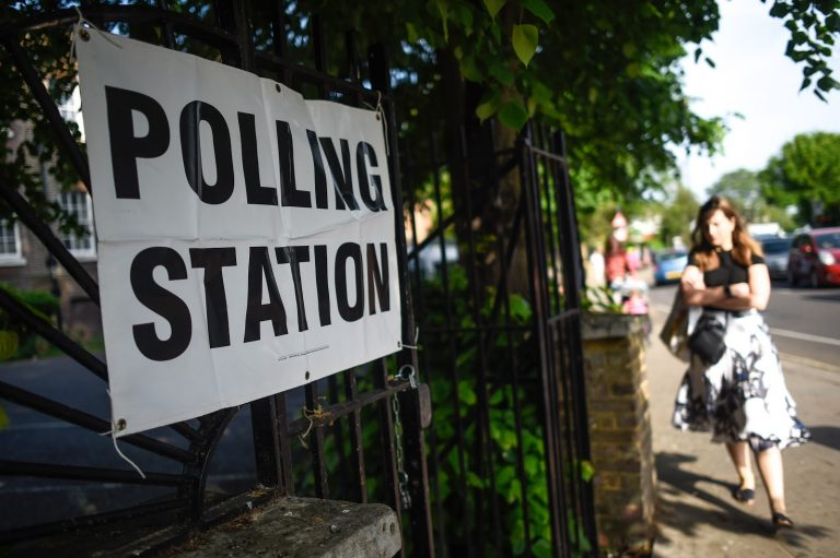 The British government is planning to make voter ID mandatory for national elections by 2023. It would be one of the biggest election reforms that the country has seen in recent years.