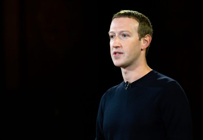 Australia has passed a new law that mandates big tech companies like Google and Facebook to pay publishers for accessing news content.