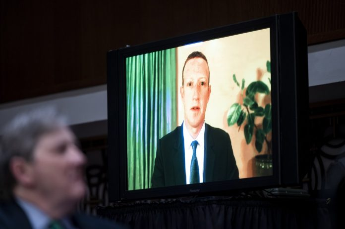 Facebook recently censored a Feb. 18 op-ed discussing coronavirus and herd immunity published in The Wall Street Journal after one of its 'fact-checking' teams determined it to be false.