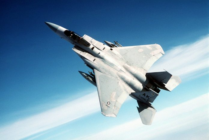 Admiral Philip Davidson, the commander of United States Indo-Pacific Command, has warned that the U.S. remains highly vulnerable in the event of a Chinese aerial attack and that the country's air defense system, THAAD, will be insufficient to protect American interests from Chinese threats.