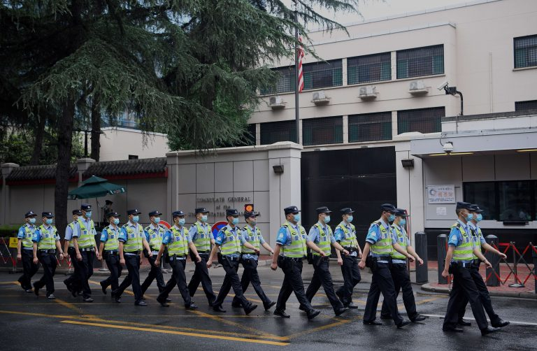 US-Consulate-in-Chengdu_Sichuan_China-Chinese