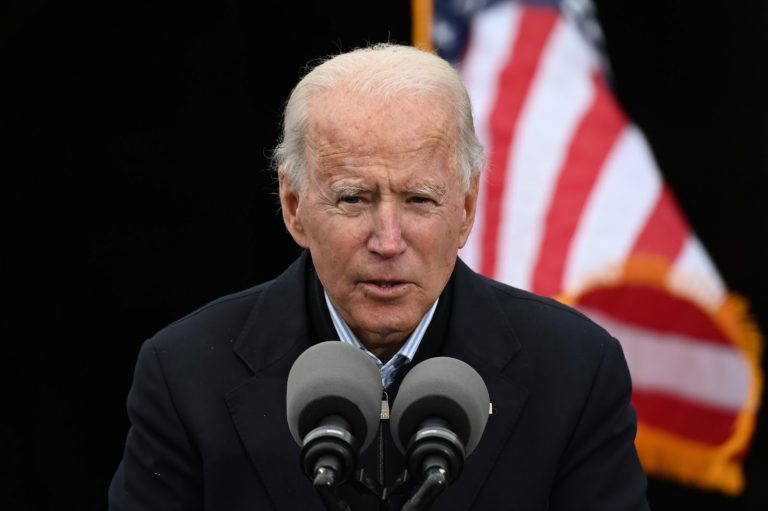 Under the Biden administration's directive, U.S. Border Patrol agents released 108 undocumented immigrants into Texas in late January.