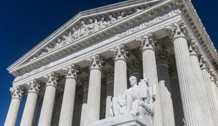 The United States Supreme Court recently heard two cases related to election integrity in Arizona.