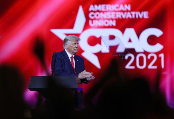 Trump-CPAC-2021-Florida