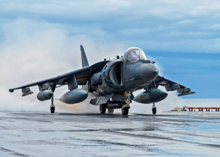 At a recent House Armed Services Committee congressional hearing, top American military officials warned that China's ability to project its naval prowess in the Indian Ocean is alarming. General Stephen Townsend, head of the U.S.