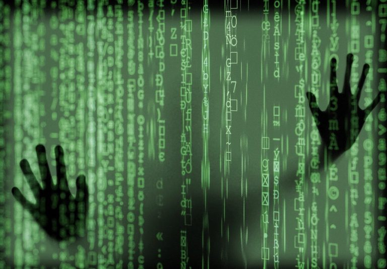 A new series of hacks against the American government, private firms, and critical infrastructure has been discovered. The hack, which is said to be perpetrated by a China-backed group,