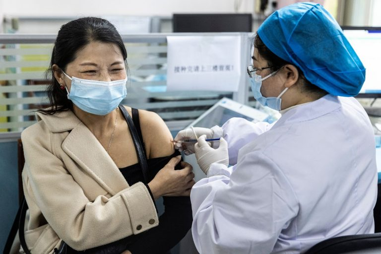 Hong Kong has registered two additional deaths after its citizens were inoculated with the China-made vaccine Coronovac.
