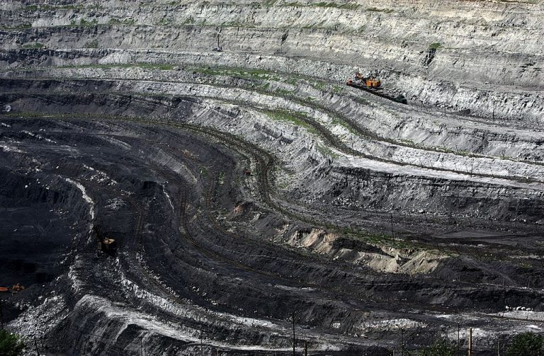 The Chinese Communist Party's (CCP) unofficial ban on Australian coal has turned into a boon for U.S. industry.