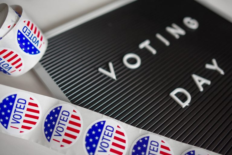 Georgia Governor Brian Kemp recently signed into law SB 202 that introduces a number of election reforms in the state, covering areas like absentee voting, drop boxes and voting dates.