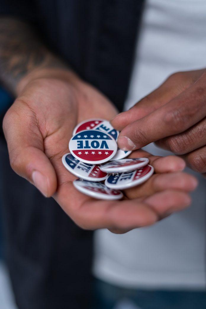 È in corso la verifica di 2,1 milioni di voti dalla contea di Maricopa. (Immagine: cottonbro tramite Pexels )