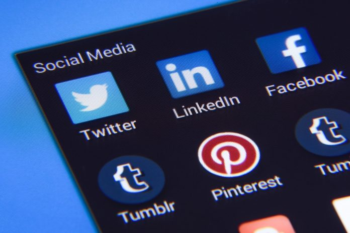 Indiana Attorney General is investigating five social media firms for censoring content that presented conservative viewpoints.
