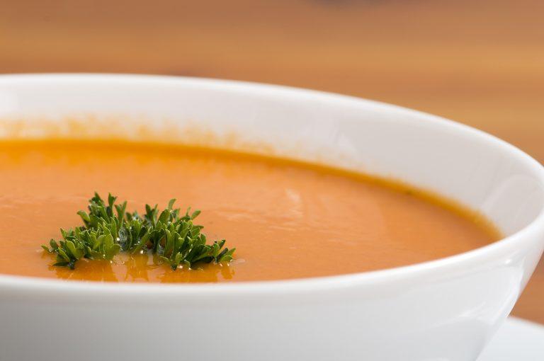 soup receipe