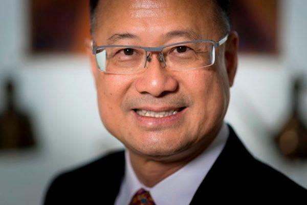 Jonathan Choi Koon-Shum