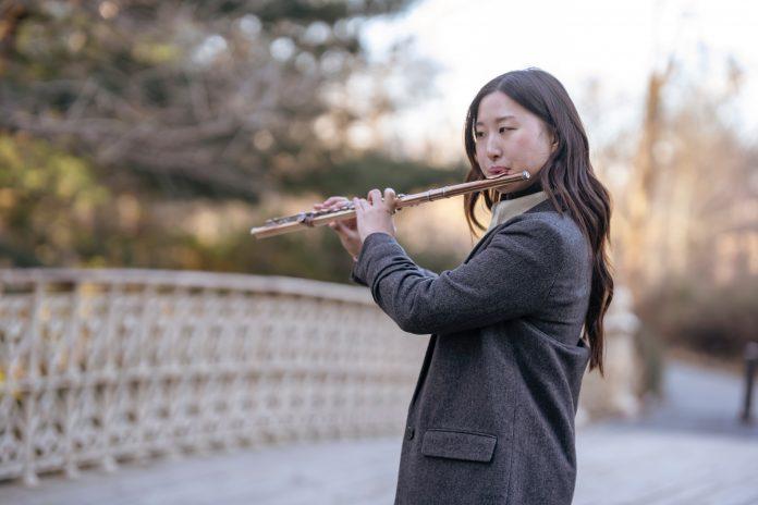 La musica tradizionale antica era nota per avere effetti curativi e per avere la capacità di guidare le persone e promuovere la bontà. (Immagine: Charles Parker tramite Pexels )