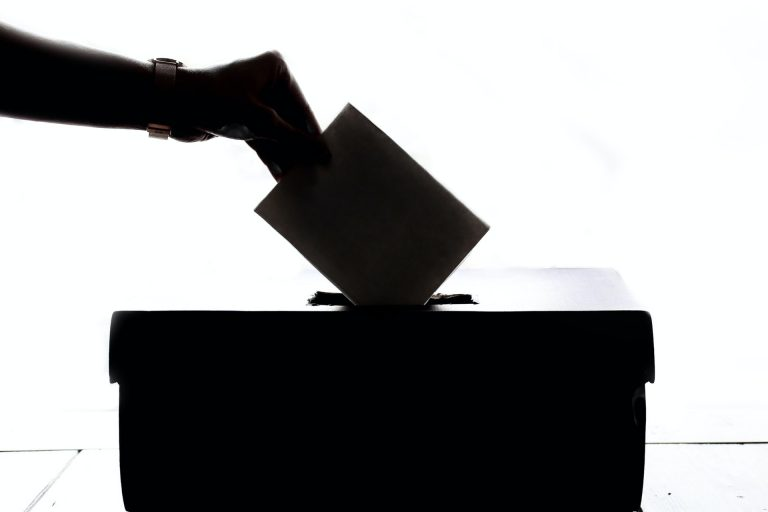 The Windham election audit has uncovered evidence that voting machines used across the country are unreliable. Four audited machines were sold by Accuvote, which is closely tied to Dominion Voting Systems.