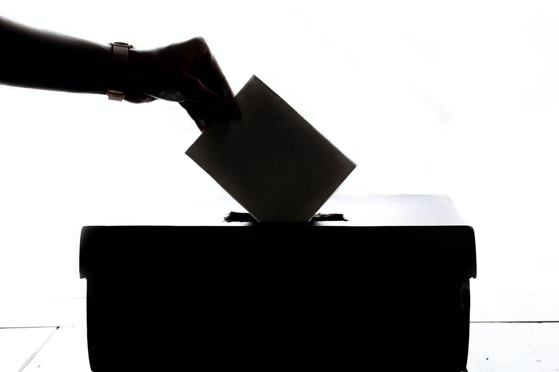 La verifica delle elezioni da parte di Windham ha scoperto la prova che le macchine per il voto usate in tutto il paese sono inaffidabili. Quattro macchine verificate sono state vendute da Accuvote, che è strettamente legata a Dominion Voting Systems. (Immagine: Element5 Digital tramite Pexels CC0 1.0)