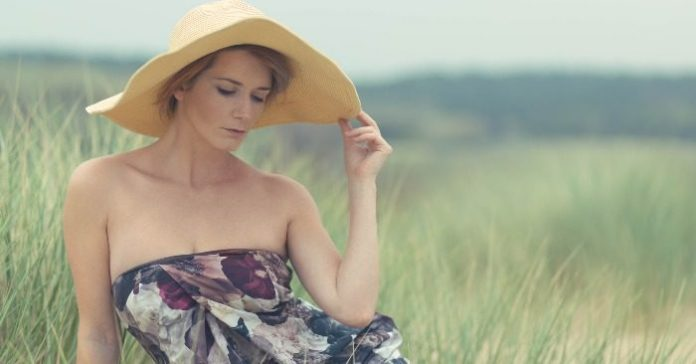 British model dead at 39
