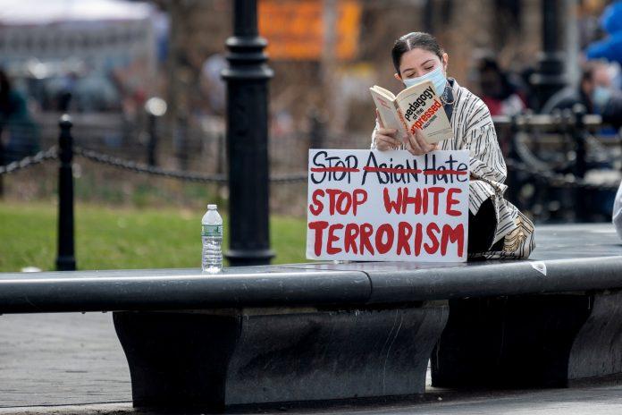 stop-asian-hate_white_terrorism