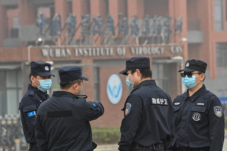 wuhan-institute-of-virology-chinese-police_wearing-masks