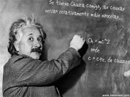 Il matematico e fisico Albert Einstein è meglio conosciuto per la sua famosa equazione sulla relatività, ma possedeva anche una profonda saggezza spirituale. (Immagine: dorfun tramite Flickr CC0 1.0)