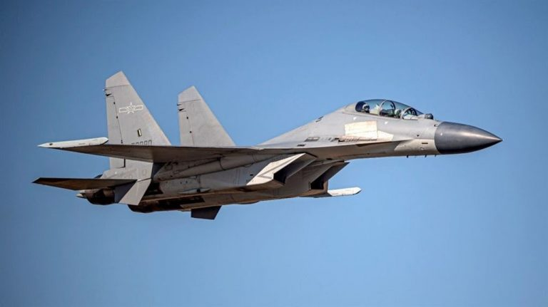 J-16-pla-chinese-air-force_fighter-jet_Taiwan_ROC-Defense-Ministry