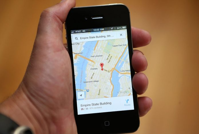 In a press release on Monday from Attorney General Mark Brnovich, the state of Arizona filed a lawsuit against Google, alleging that the tech giant illegally collected location data from smartphone users.
