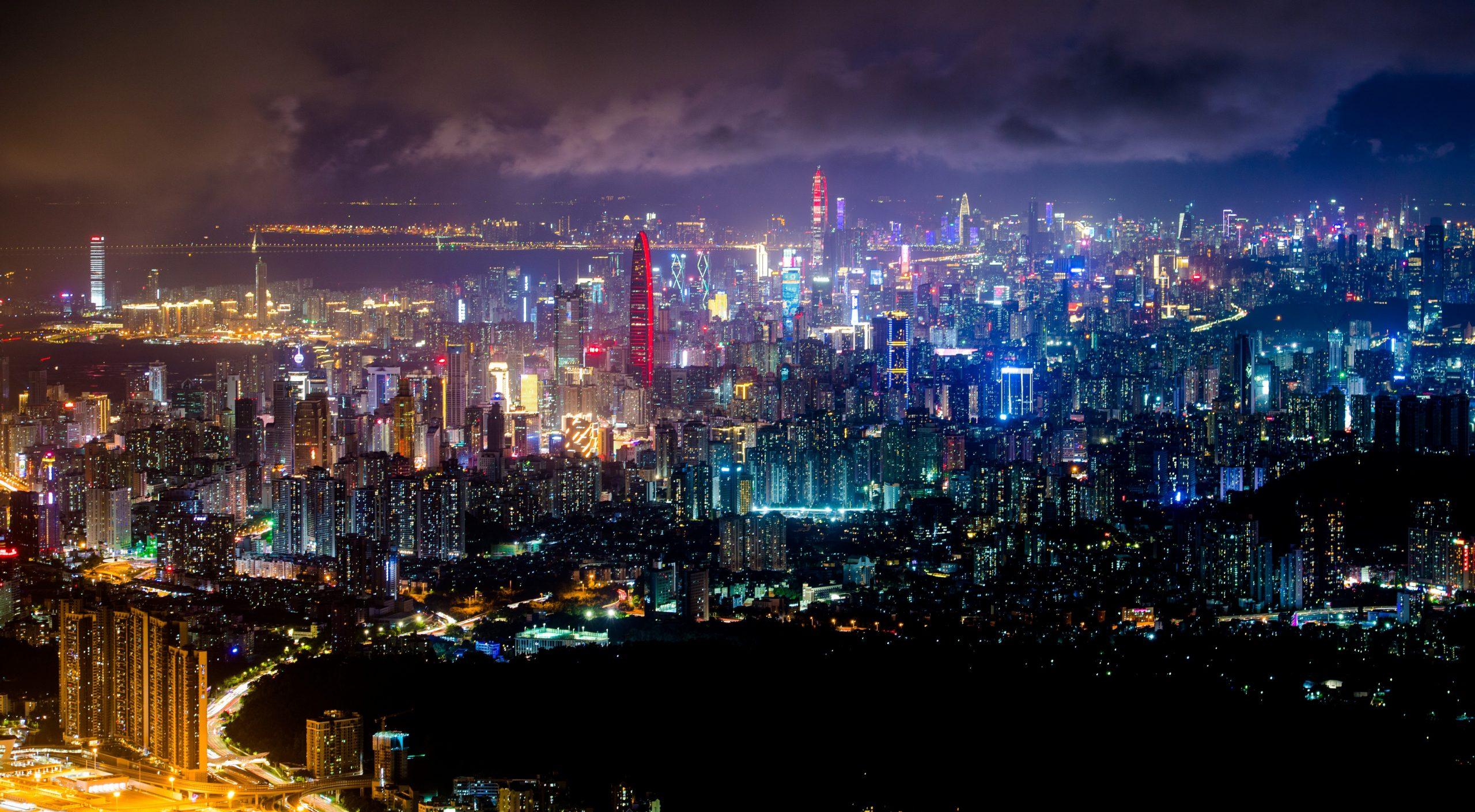 Shenzhen_Guangdong_Province_China