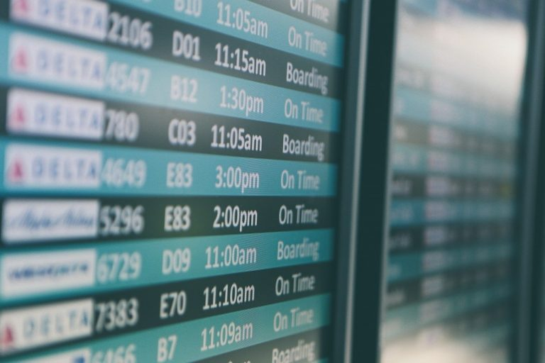 COVID-19 concerns in China have led to the suspension of flights from Shenzhen to Beijing.