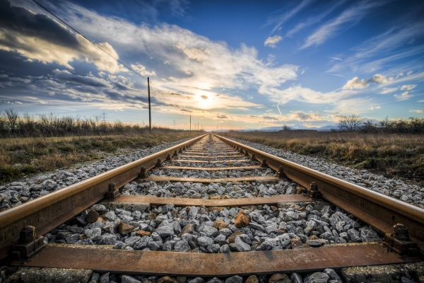 Nigeria has decided to seek other sources of funding for its railway projects rather than rely on China.